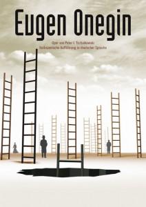 Eugen Onegin 212x300 100 Plakate