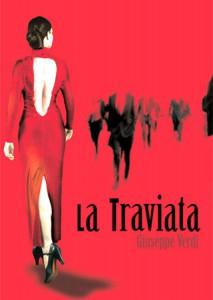La Traviata 213x300 100 Plakate