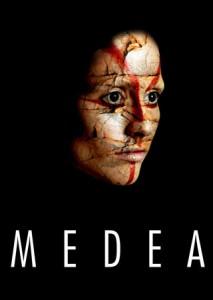 Medea 213x300 100 Plakate