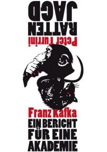 Rattenjagd 213x300 100 Plakate