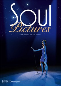 Soul Pictures 213x300 100 Plakate