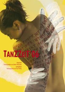Tanzzeit 06 213x300 100 Plakate