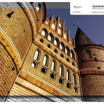 Fotoausstellung page17 150x150 UNESCO Fotoausstellung, Mailand