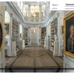 Fotoausstellung page34 150x150 UNESCO Fotoausstellung, Mailand