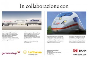 sponsorenplakat 300x192 UNESCO Fotoausstellung, Mailand