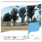 Kalender 2016 02 150x150 Kalender 2016 Wallanlagen