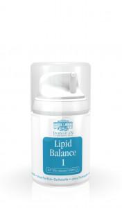 Lipid Balance 1 50ml 176x300 Verpackungsdesign