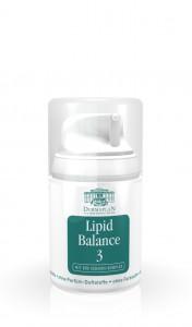 Lipid Balance 3 50ml 176x300 Verpackungsdesign
