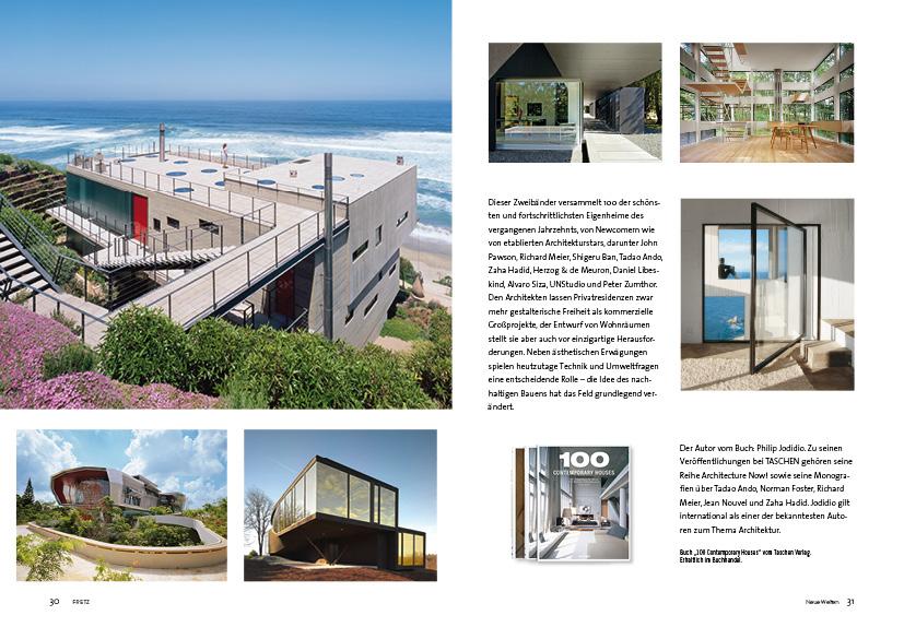 Fretz Broschuere innen16 Image Broschüre Fretz