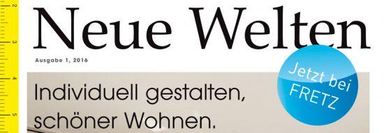 Umschlag Fretz 550x191 Werbeagentur