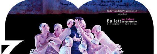 Ballettkalender 17 550x191 Werbeagentur