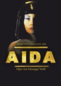 Aida 213x300 100 Plakate