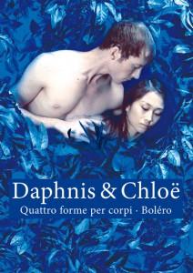 Daphnis und Chloe 212x300 100 Plakate