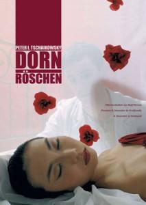 Dornroeschen 213x300 100 Plakate