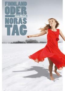 Finnland 213x300 100 Plakate