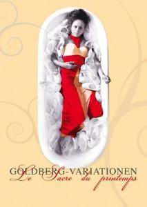 Goldberg Sacre 213x300 100 Plakate