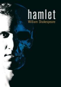 Hamlet 213x300 100 Plakate