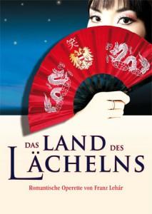 Land des Laechelns 213x300 100 Plakate