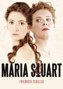 Maria Stuart 212x300 100 Plakate