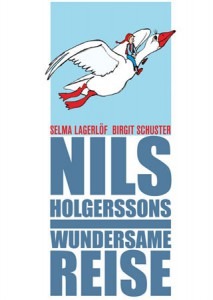 Nils Holgerson 213x300 100 Plakate