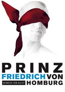 Prinz von Homburg 213x300 100 Plakate
