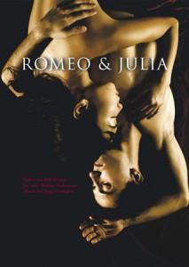 Romeo und Julia 213x300 100 Plakate