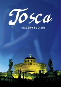 Tosca 213x300 100 Plakate