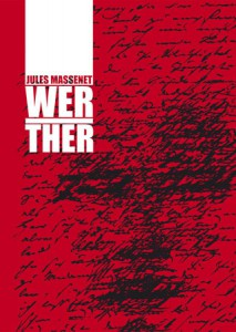 Werther 213x300 100 Plakate