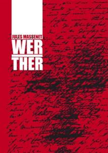 Werther 213x300 100 Plakate