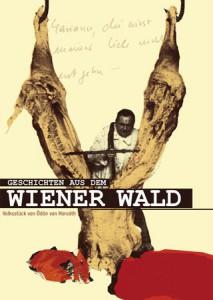 Wiener 213x300 100 Plakate