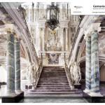 Fotoausstellung page10 150x150 UNESCO Fotoausstellung, Mailand