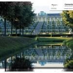 Fotoausstellung page24 150x150 UNESCO Fotoausstellung, Mailand
