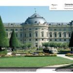 Fotoausstellung page37 150x150 UNESCO Fotoausstellung, Mailand