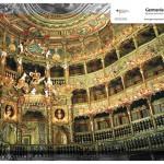 Fotoausstellung page4 150x150 UNESCO Fotoausstellung, Mailand