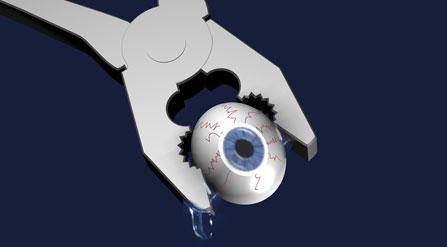 Clockwork Werbeagentur