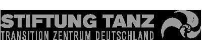 Stiftung Tanz Werbeagentur