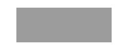 tmt logo Werbeagentur