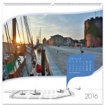 Kalender 2016 01 150x150 Kalender Wallanlagen