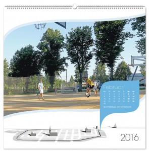 Kalender 2016 02 295x300 Kalender 2016 02