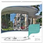 Kalender 2016 03 150x150 Kalender Wallanlagen