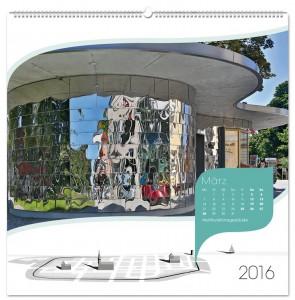 Kalender 2016 03 295x300 Kalender 2016 03