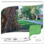 Kalender 2016 04 150x150 Kalender Wallanlagen