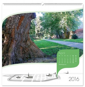 Kalender 2016 04 295x300 Kalender 2016 04