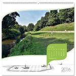 Kalender 2016 05 150x150 Kalender Wallanlagen