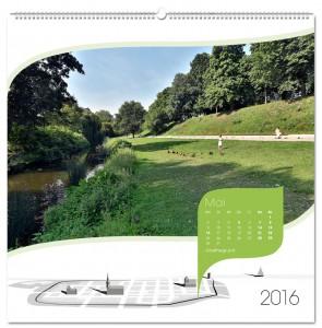 Kalender 2016 05 295x300 Kalender 2016 05