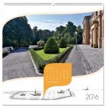 Kalender 2016 06 150x150 Kalender Wallanlagen