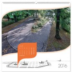 Kalender 2016 07 150x150 Kalender Wallanlagen