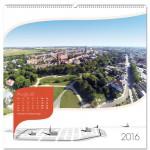 Kalender 2016 08 150x150 Kalender Wallanlagen