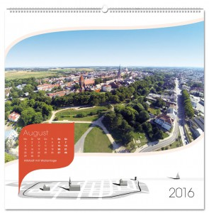 Kalender 2016 08 295x300 Kalender 2016 08