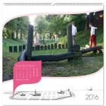 Kalender 2016 09 150x150 Kalender Wallanlagen